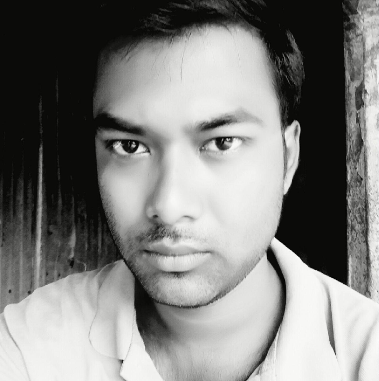 S M Lutfor Rahman