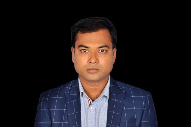 S M Lutfor Rahman | SEO Expert In Bangladesh